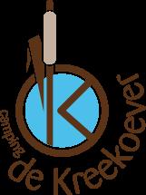 Camping de Kreekoever